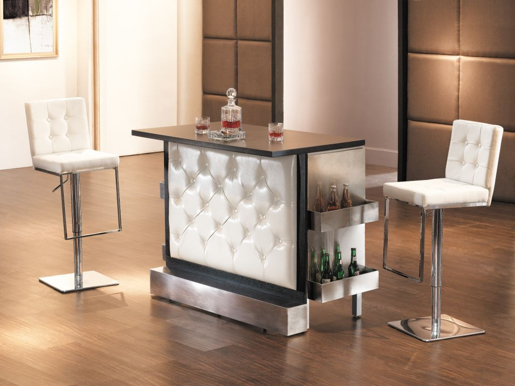 Modern Bar Sets Contemporary Set Pub Sets Bar Stools For Sale