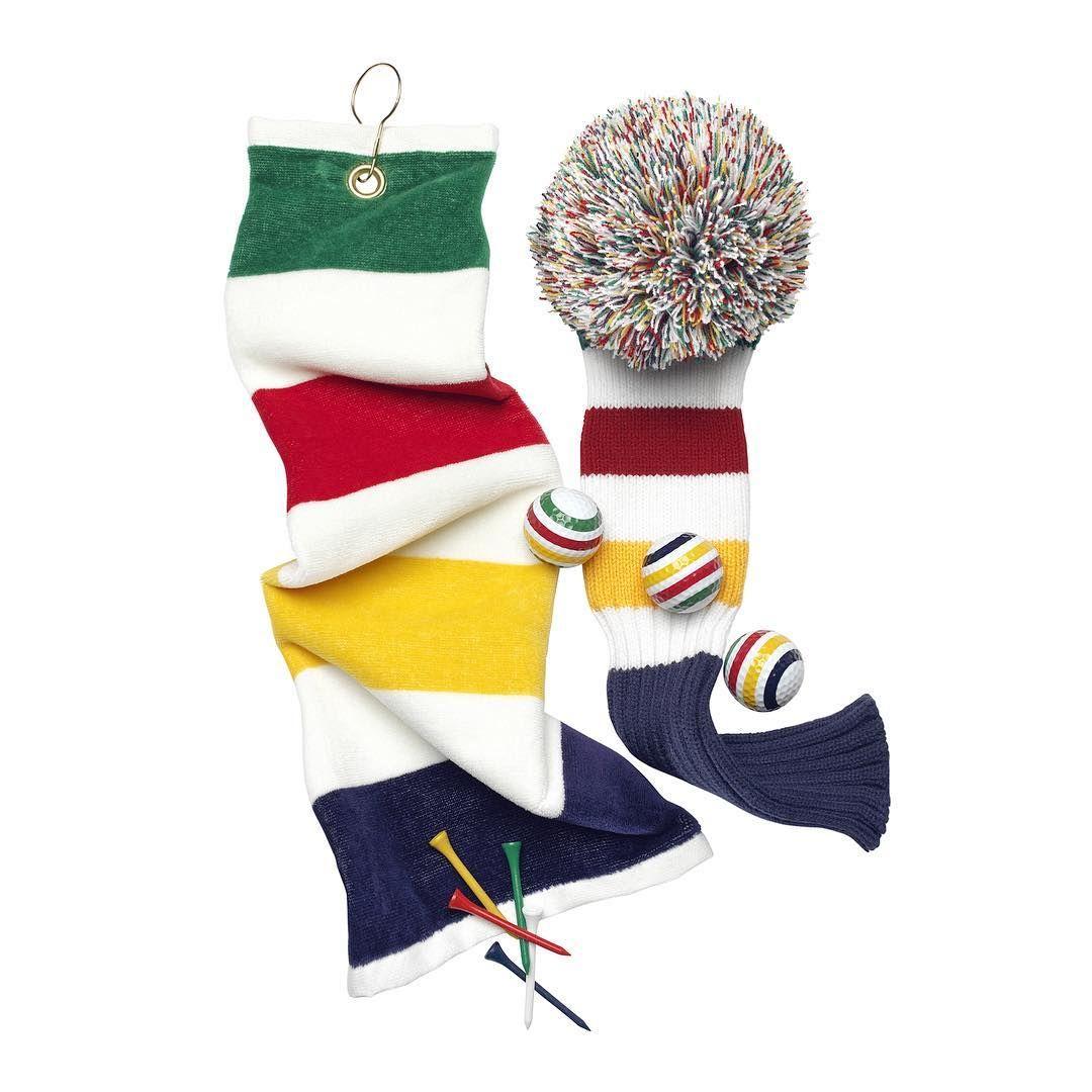 Golf Tees Towel Designs on golf tee bags, golf tee magnets, golf tee mats, golf tee chairs, golf tee sheets, golf tee boxes, golf tee markers, golf tee flags, golf tee pots, golf tee plates,