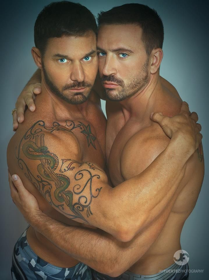 Talbot MD Single Gay Men