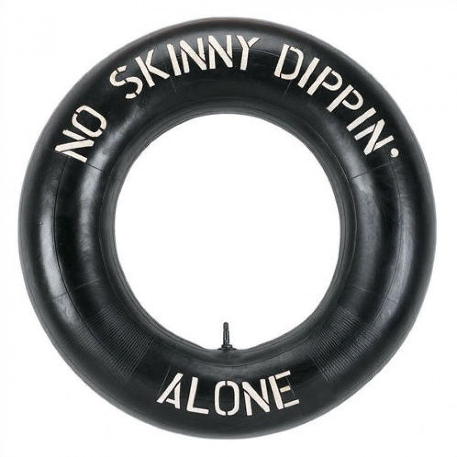 image Skinny dippin and cum drippin viona