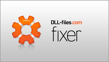 activation key for dll file fixer