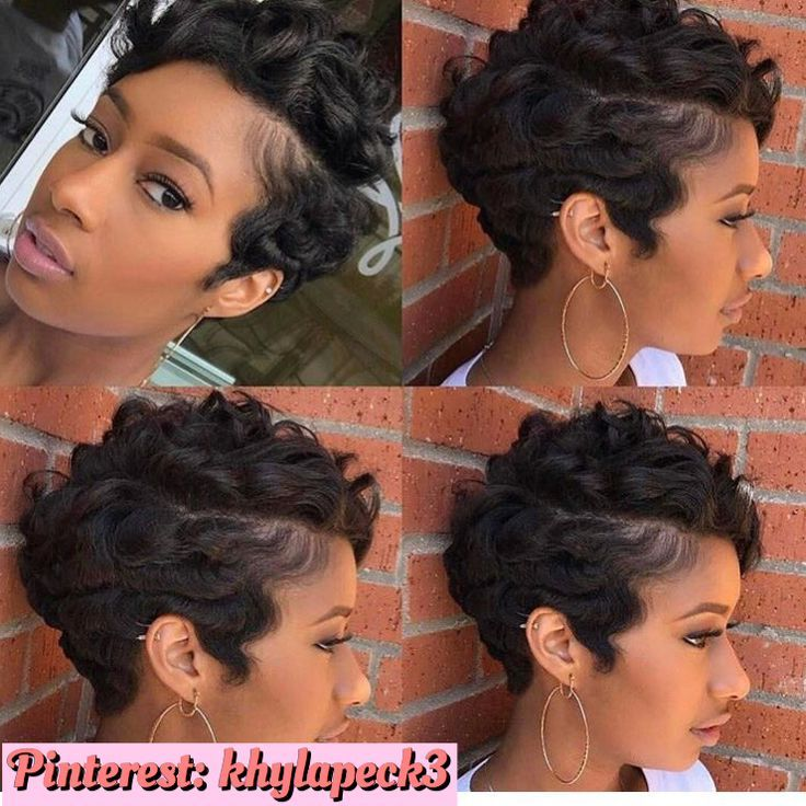 Pin By Alexis Germany On Short Hairstyles Ideas Short Hair Styles Pixie Short Hair Styles Hair Styles