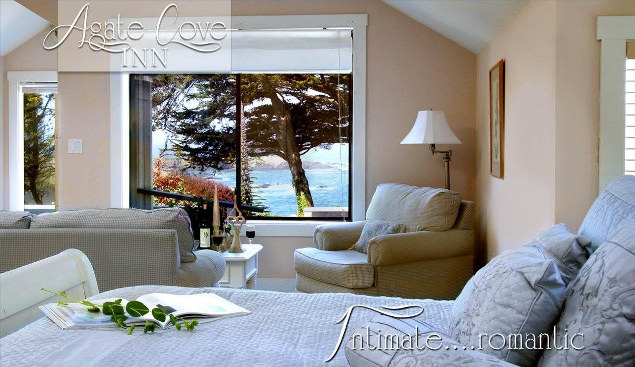 Mendocino Inn Mendocino CA Bed and Breakfast Mendocino
