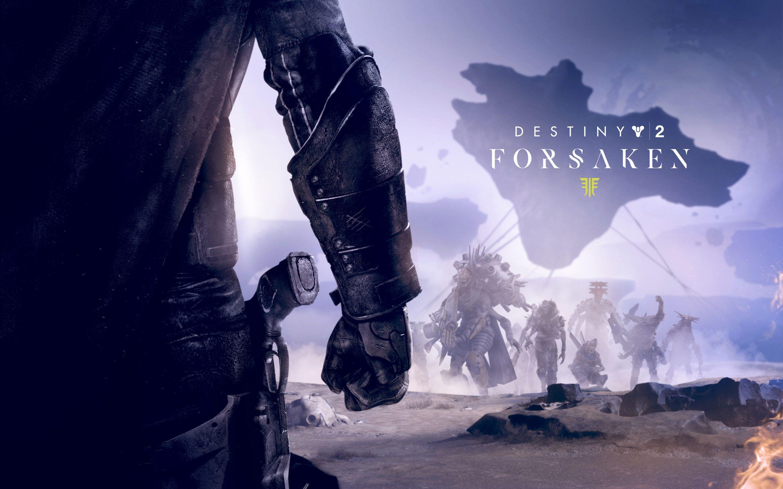 Destiny 1 Wallpaper In 2020 Destiny Game Destiny Poster Prints