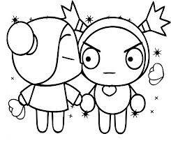 Resultado De Imagen Para Dibujos Animados Disney Channel Vinilos