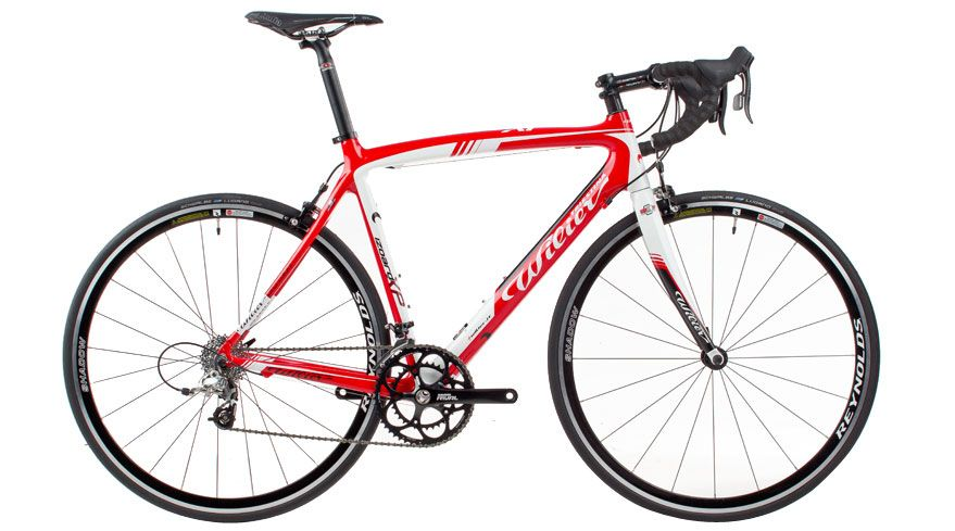 Wilier Izoard A Stylish And Affordable Second Bike Road Bike Road Racing Bike Road Bikes