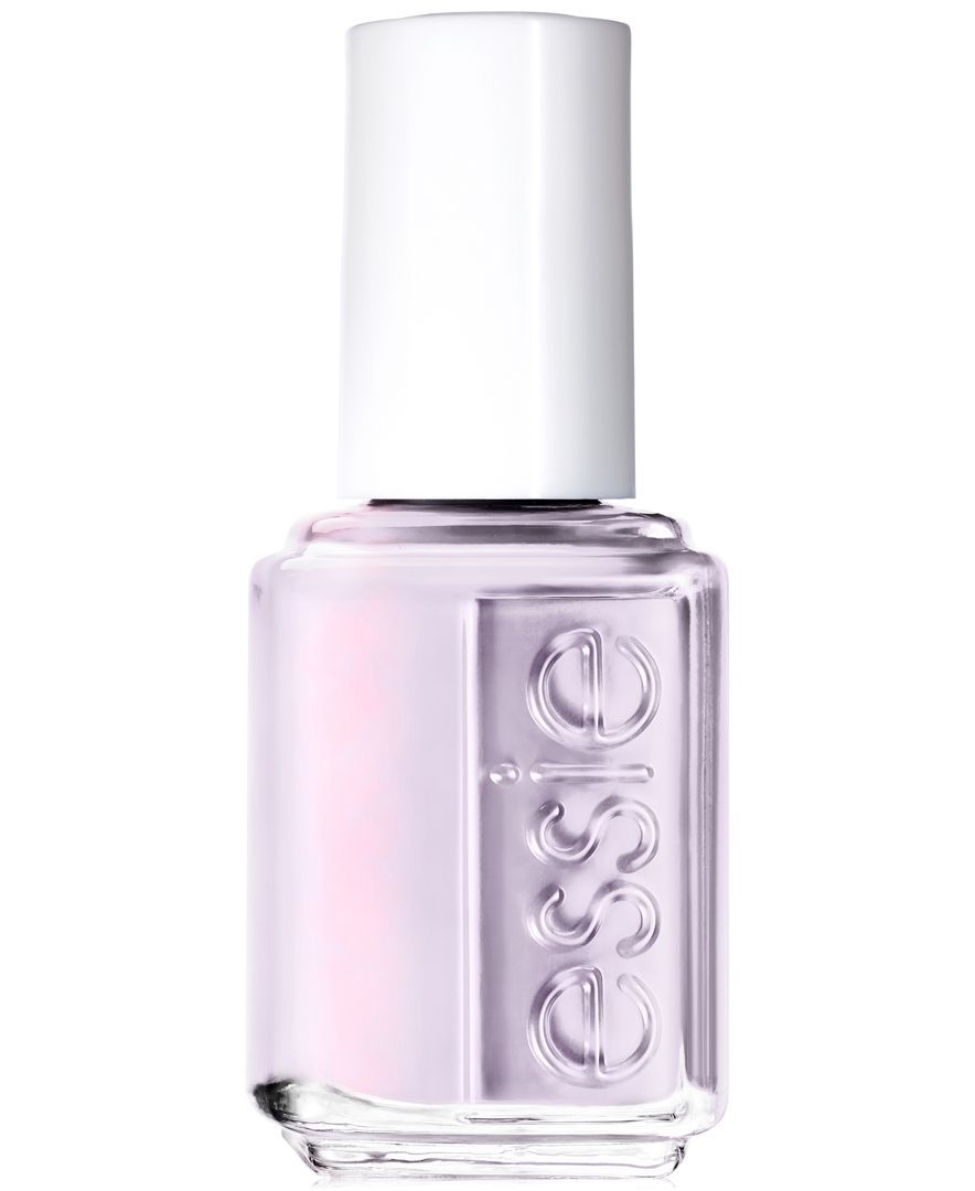 Essie TLC For Nails | Makeup online, Nail care and Collagen