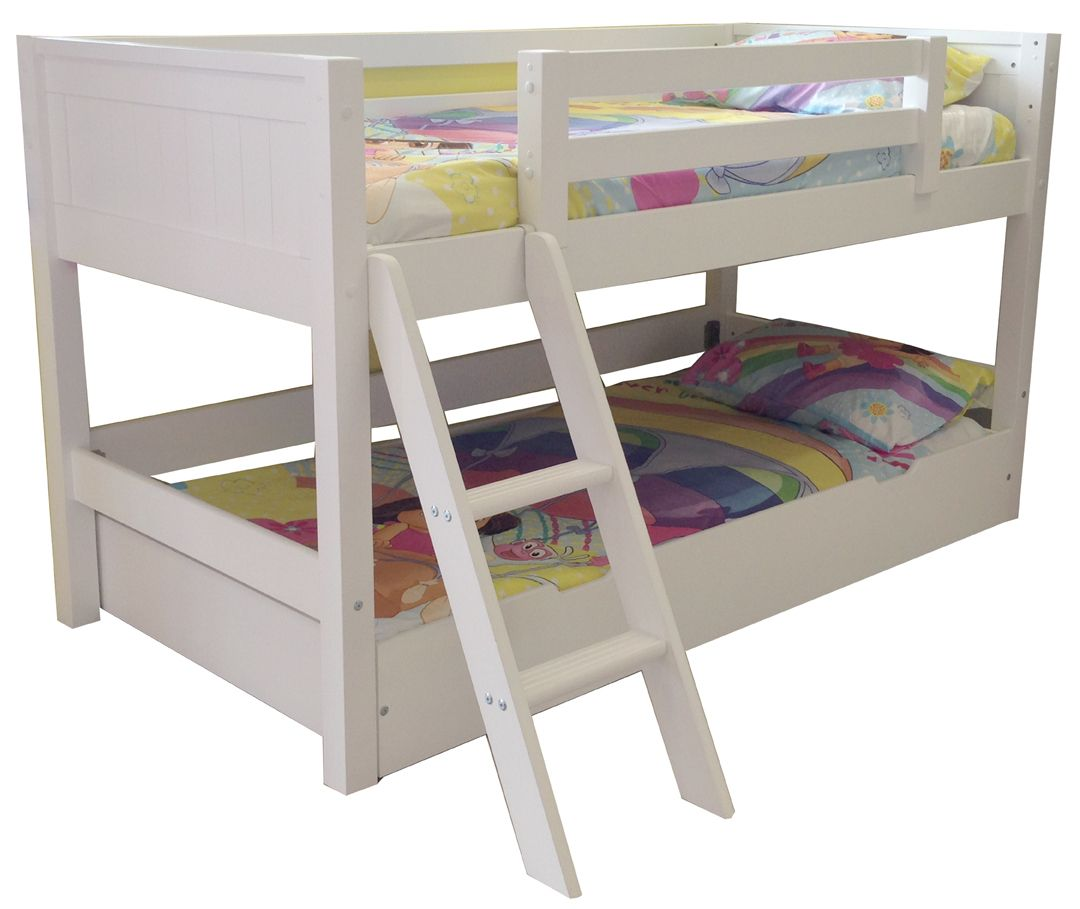 Bunk Beds Low To The Ground Click To Enlarge Cool Beds