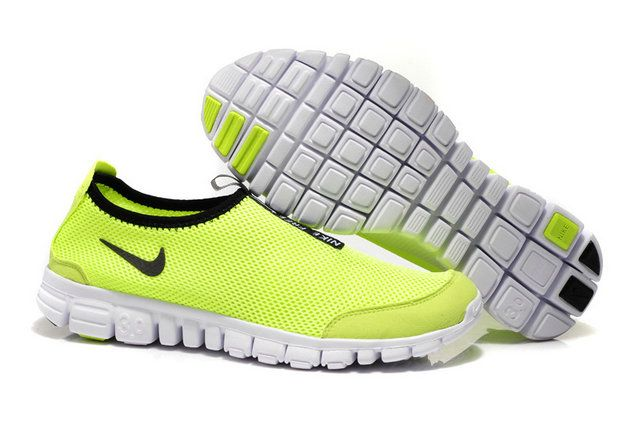 Chaussures Nike Free 3.0 V3 Femme ID 0004 [Chaussures Modele M00564] - €57.99 : , Chaussures Nike Pas Cher En Ligne.