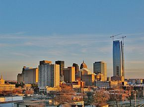 Resume writers oklahoma city electrical business plan examples australia