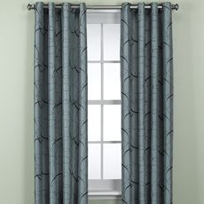 Orbitz Window Panels 39 99 At Bed Bath And Beyond For