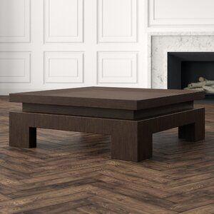 Calligaris Park Extendable Pedestal Dining Table | Perigold