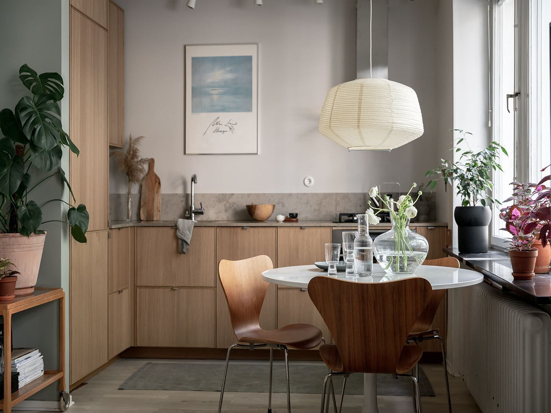 Pin on Luxury House Interior Romantic