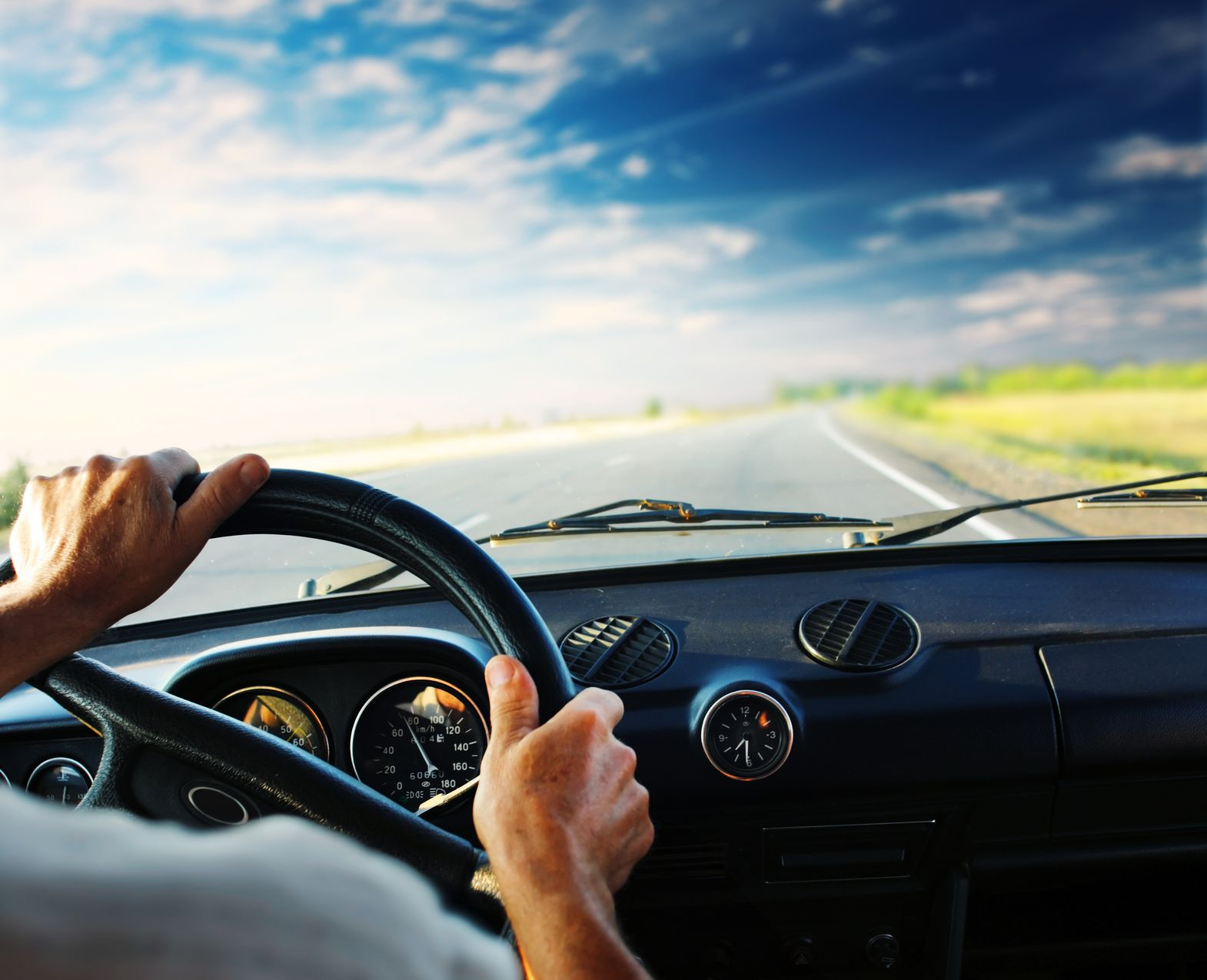 It Only Takes A Few Minutes To Complete The Autoinsurance Form Or