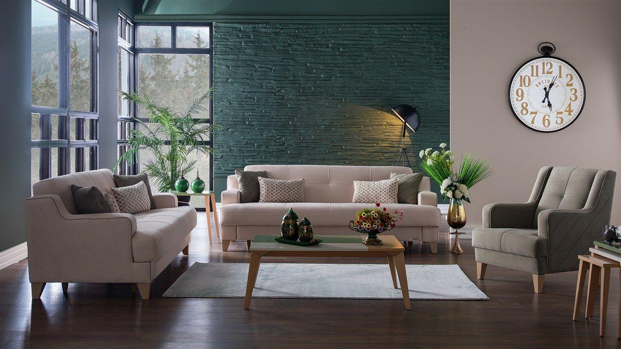 Bellona Oslo Koltuk Takimi Lilyum Ev Dekoru Mobilya Fikirleri Ev Dekorasyon Renkleri