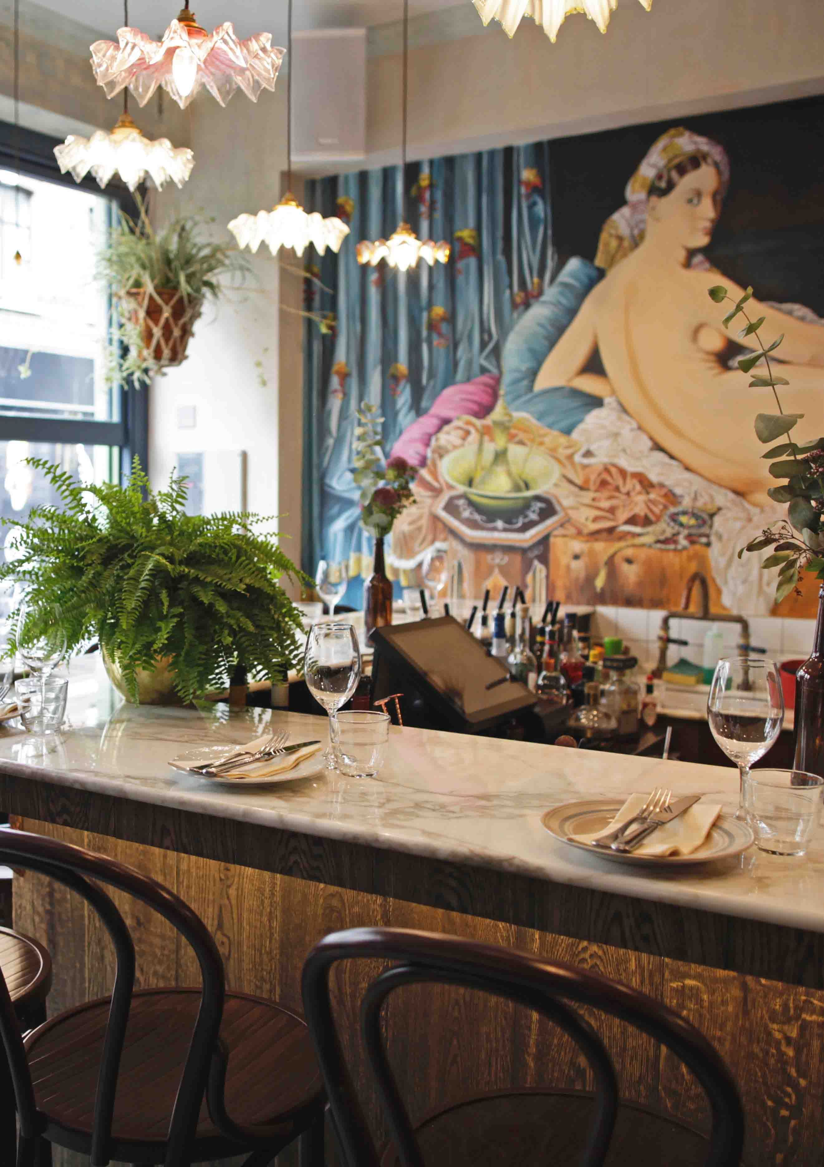 Basement galley walthomstow from 46 for 4 courses a cocktail basement galley walthomstow from 46 for 4 courses a cocktail up to 4 people london restaurants pinterest london restaurants and restaurants malvernweather Image collections