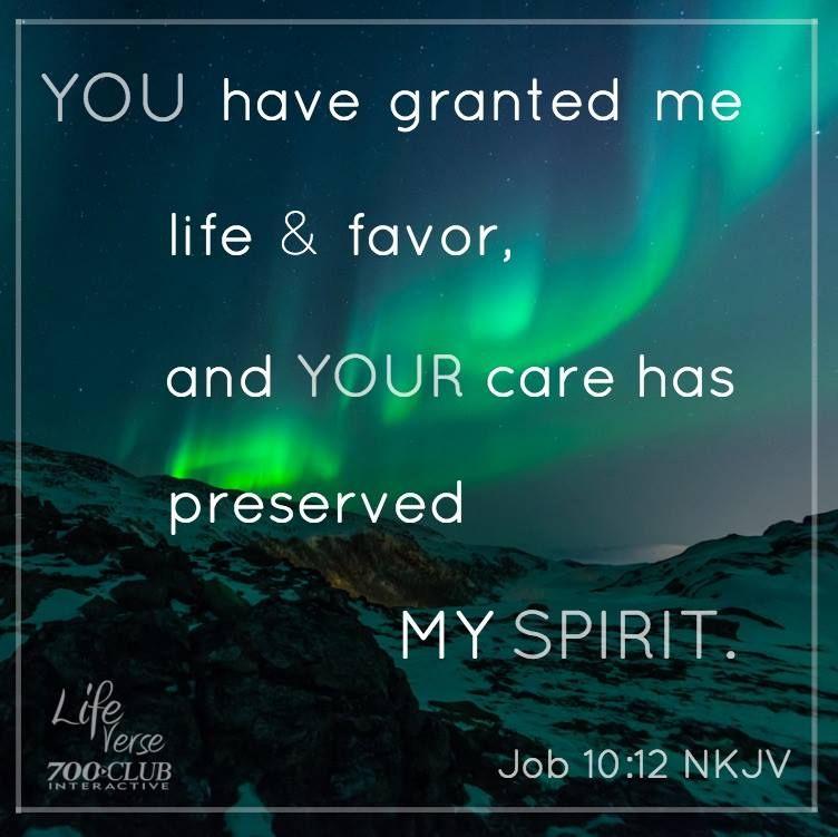 Job 1012 (NKJV) Life verses, Job, Word of god