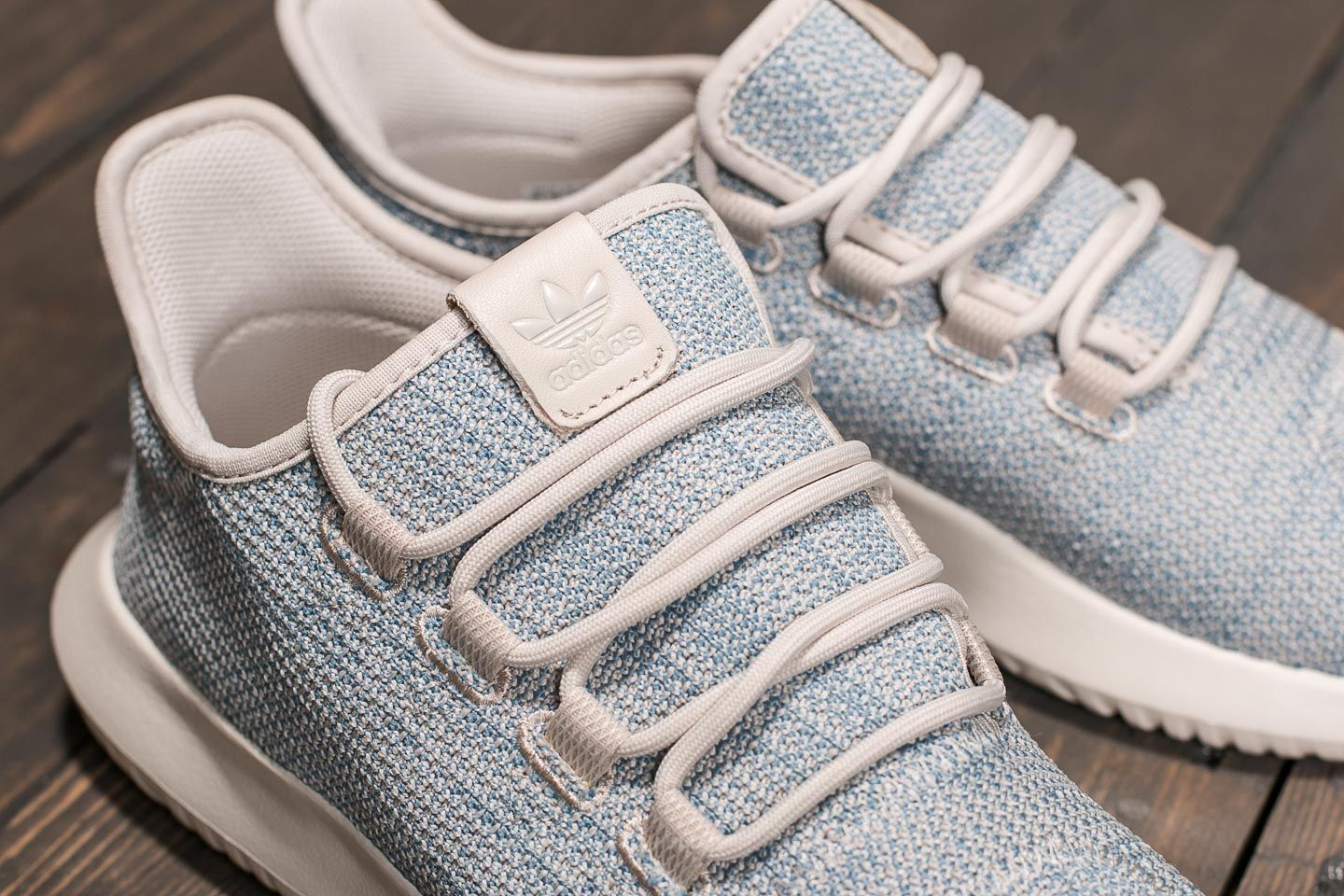 5f860773153 adidas Tubular Shadow CK Core Brown  Tactile Blue  Core White at a great  price