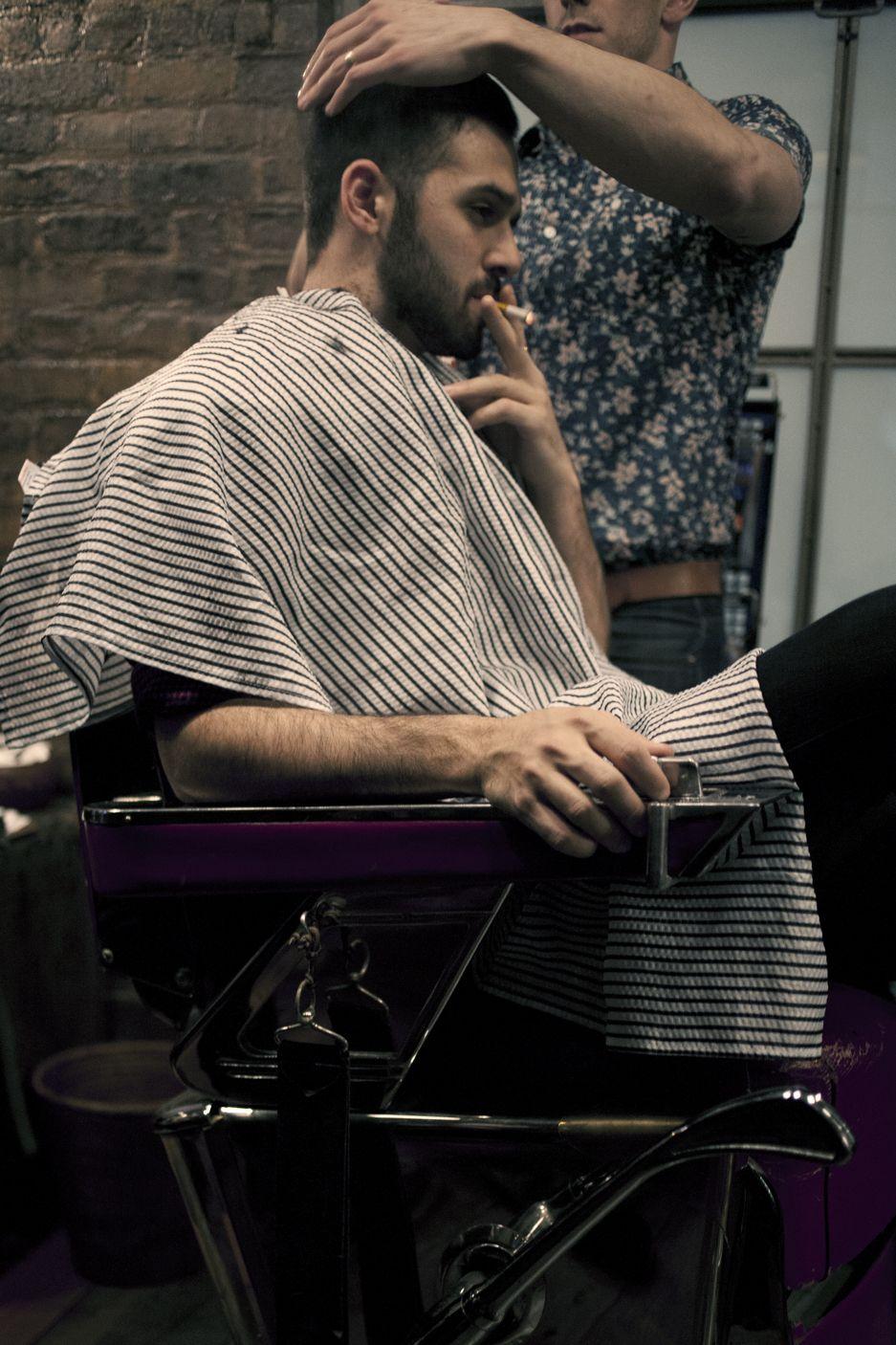 Mens haircuts denver barber shop  menswear  pinterest  discover more ideas about