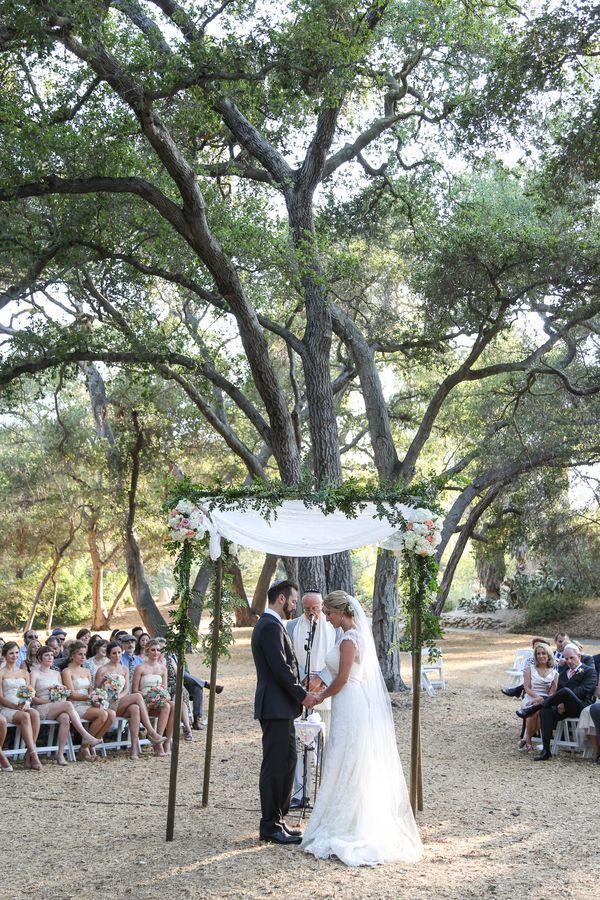 8 Gorgeous Summer Garden Wedding Details Summer Garden Wedding Garden Wedding Wedding Details