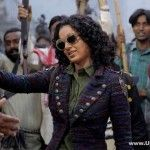 After a great success of 'Queen' at domestic and overseas box office Kangana Ranaut starrer fresh release of the week 'Revolver Rani' performed quite well on its opening day i.e. first day at domestic box office. The film managed to collect Rs.5 Crores on...