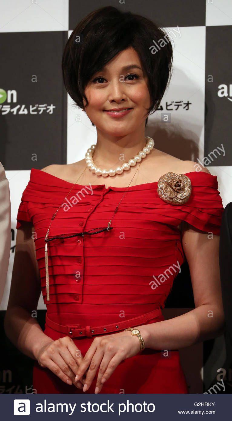 Image result for norika fujiwara 2016 happy wedding 涼子