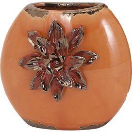 Mindee Vase
