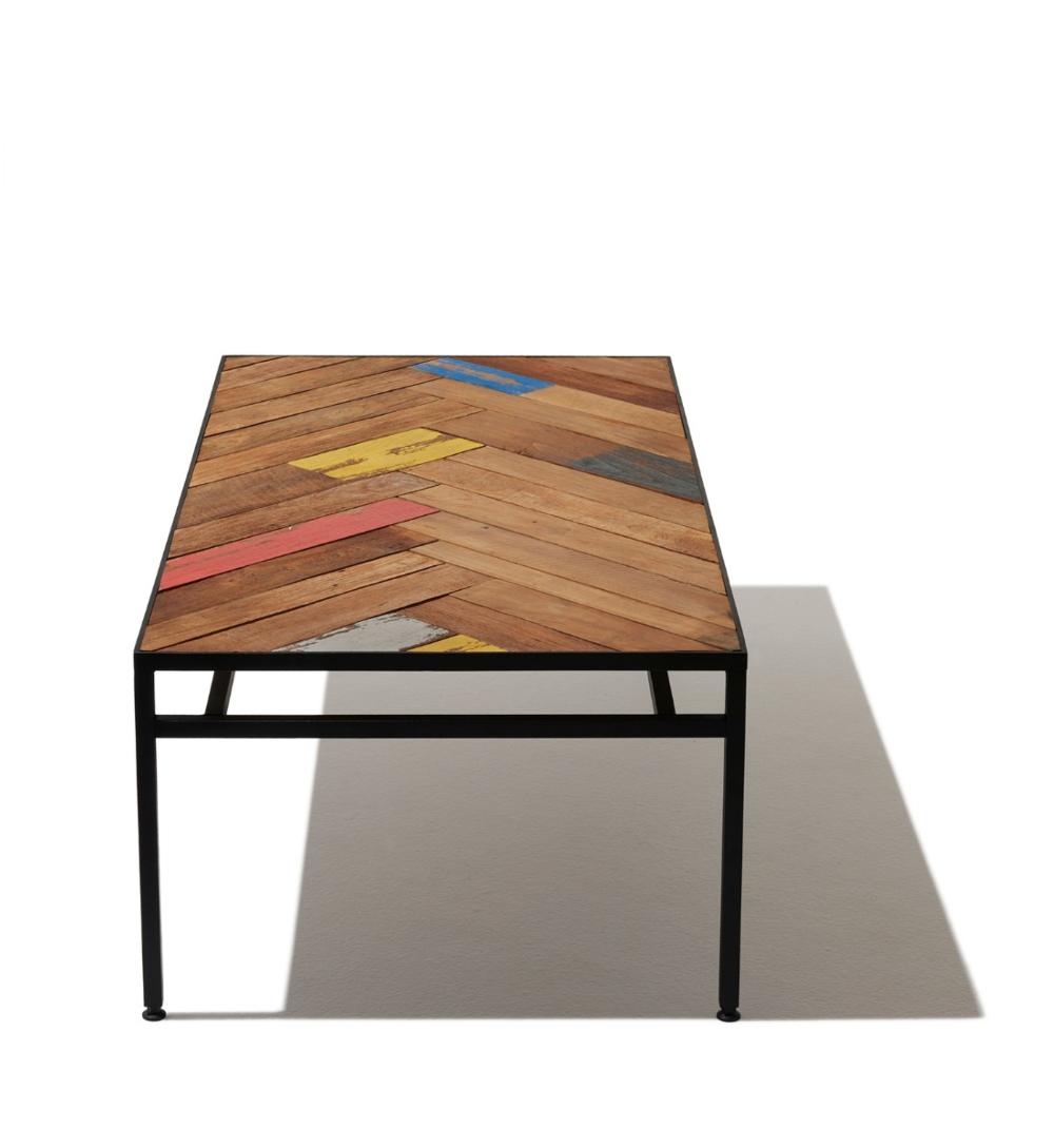 Bauhaus Coffee Table Wide Bauhaus Coffee Table Coffee Table Bauhaus