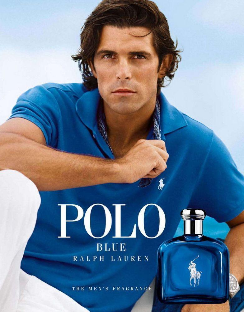 BlueEye Polo Parfum In Lauren HommeMode 2019 Candy Ralph rCQEoWxBed