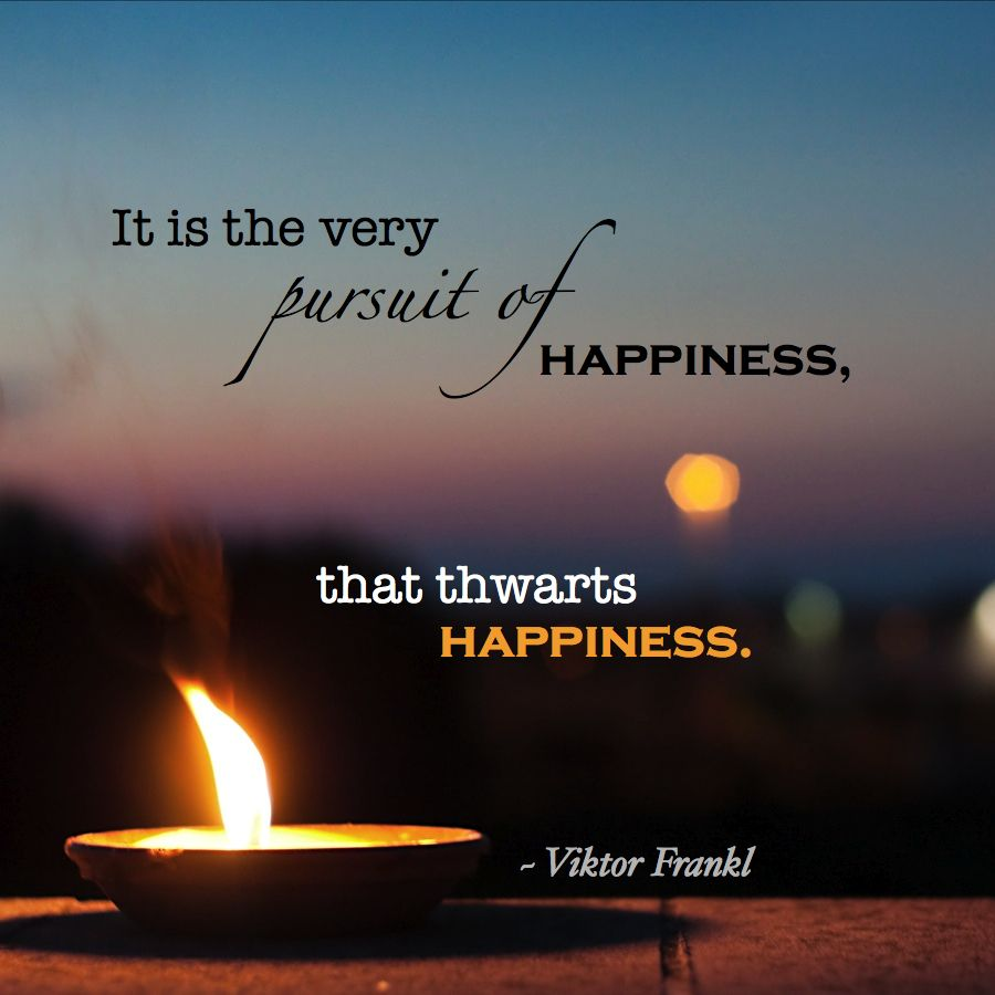 Viktor Frankl Quotes Viktor Frankl Quotes Viktor Frankl Happy Quotes