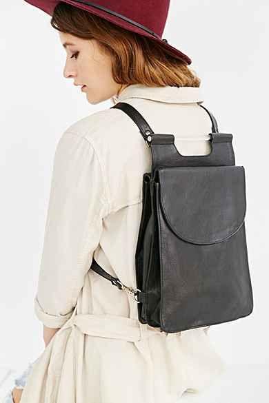 Kate Sheridan Bar Rucksack Bag