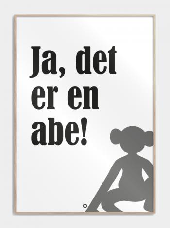 fede citater Citatplakater   Sjove danske citater på fede plakater! | Home  fede citater