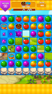 https://play.google.com/store/apps/details?id=com.ularoom.mandalasgeen&hl=en #juice #jam #connect #link #juicejam #sgn #sg #crunch #blast #panda #3puzzle #match3puzzle #strategies #adventure 2