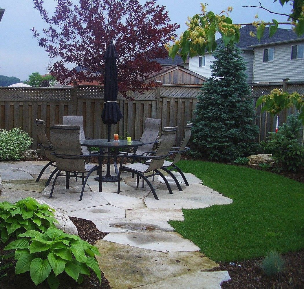 Build your own 5-star landscape package - Build Your Own 5-star Landscape Package GARDENS Pinterest