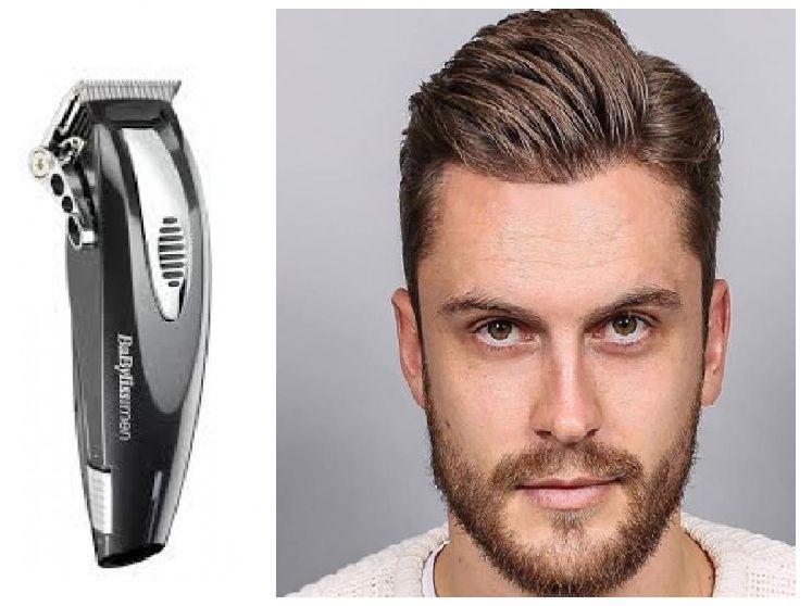ماكينه حلاقة اشكال Beauty Electric Shaver Person