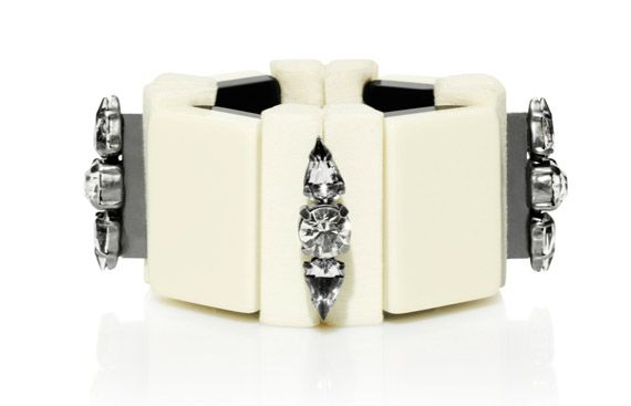 marni x h&m bracelet