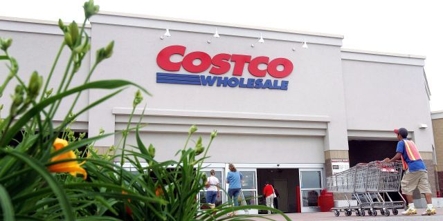 10 Perks Of Your Costco Membership You Probably Didn T Know About