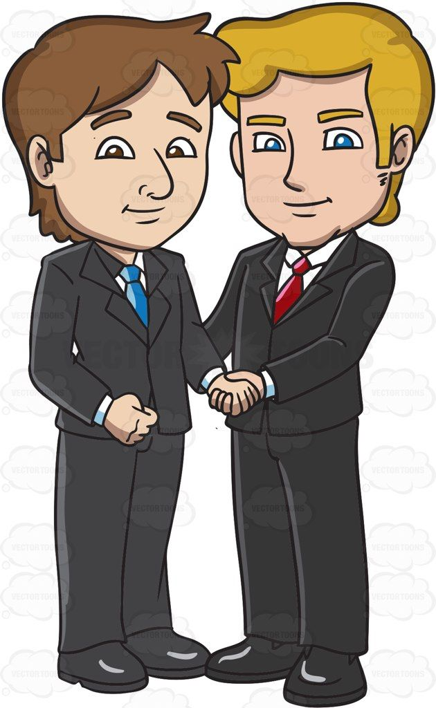 gay and lesbian clipart