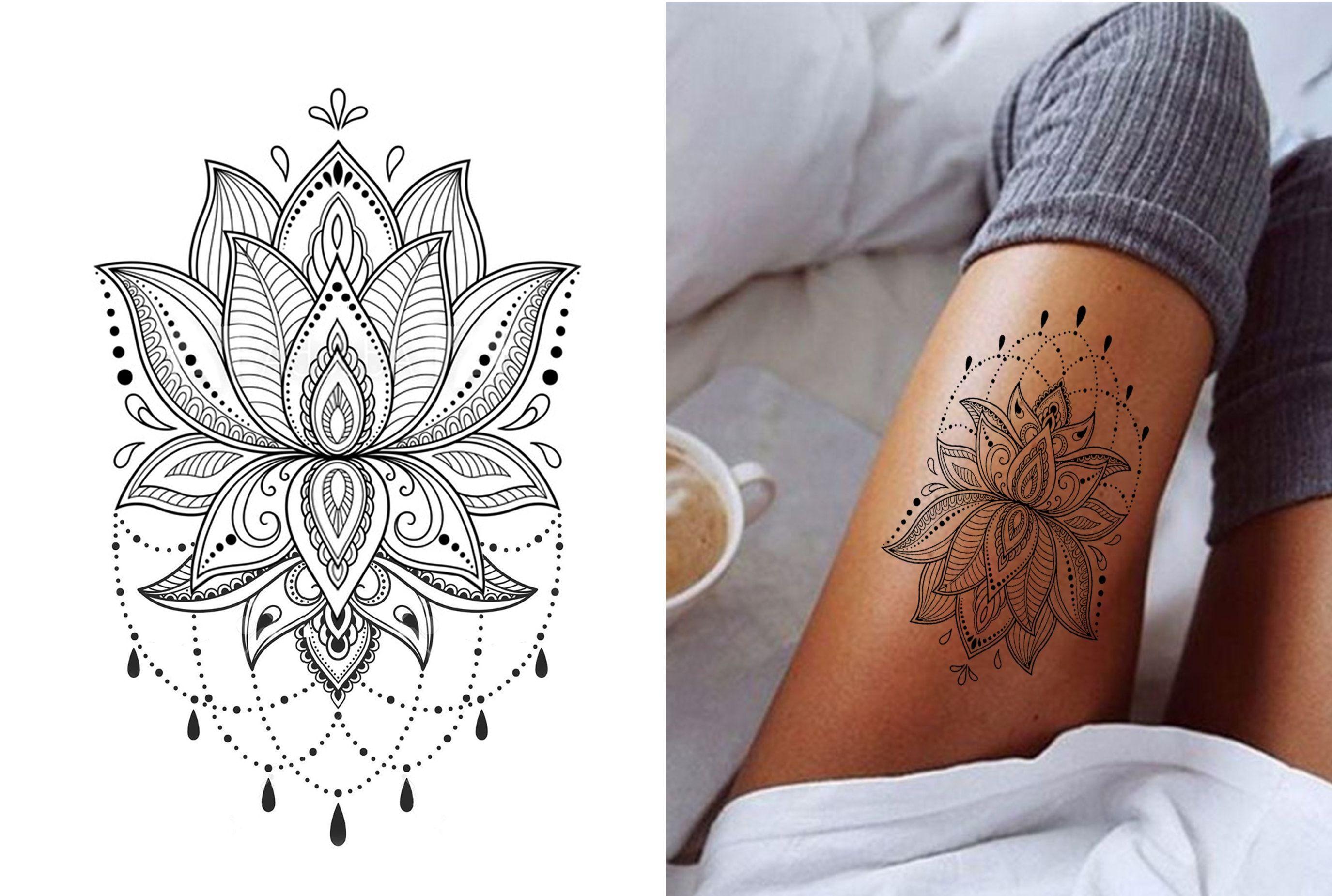 I Will Create Tattoo Design For You In 2020 Unique Tattoo Designs Unique Tattoos Traditional Tattoo Design