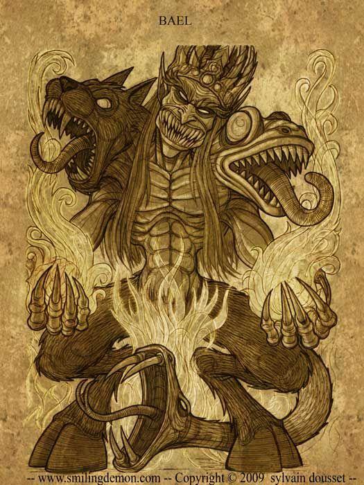 Baal 7