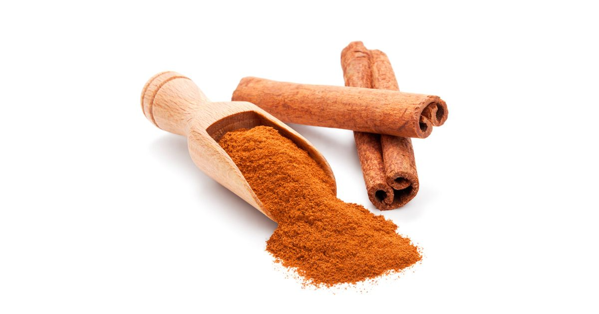 how to eat cinnamon to lower blood sugar