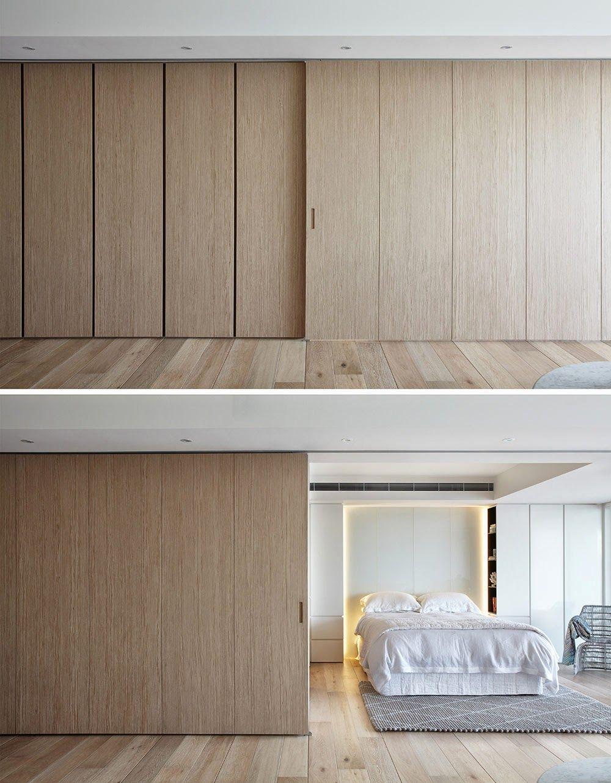 Simplicity Love Beach Residence Australia Koichi Takada Architects In 2020 Australian Interior Design Interior Design Awards Interior