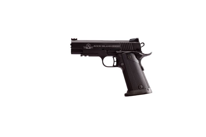 tcm 22 vz midsize products armscor usafind our speedloader now