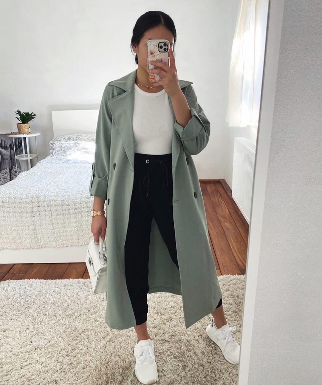Photo of Модные тенденции, которые добавят стиля в этом сезоне | Новости моды
