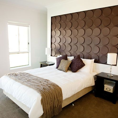 decorative wall tiles for bedroom. WallArt Designpanels And Walldecor Give An Extra Dimension To Your Walls! Wall Panels Tiles In 24 Stunning Designs. Trendy Panels! Decorative For Bedroom F