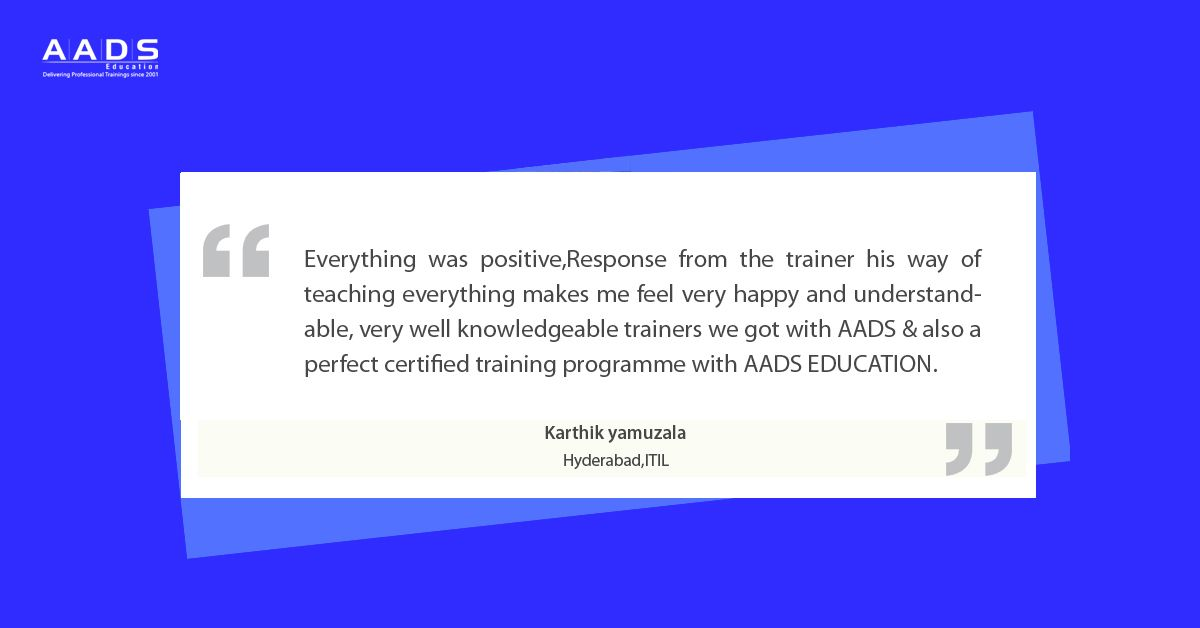 Hear What Our Learners Say The Best Place To Learn New Skills And