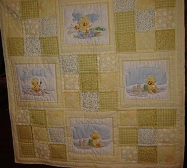 Free Quilt Patterns For Kids Pattern Baby Quilts My Patterns Custom Quilt Patterns For Boys