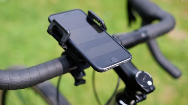 Best Bicycle Phone Mount To Keep Protect Your Phone And Enjoy
