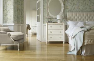Laura Ashley Bedroom Concepts Home Ideas Pinterest Laura Ashley Bedroom Decor And Focus On