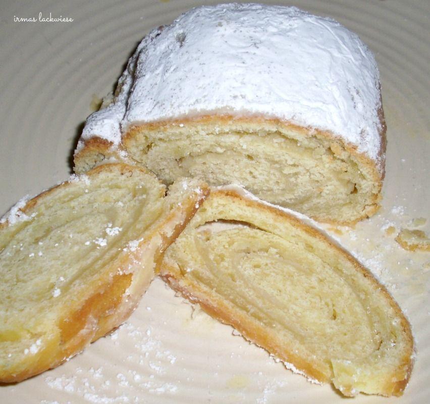 Deutsche Kuchen Rezepte: Die Nächsten Projekte